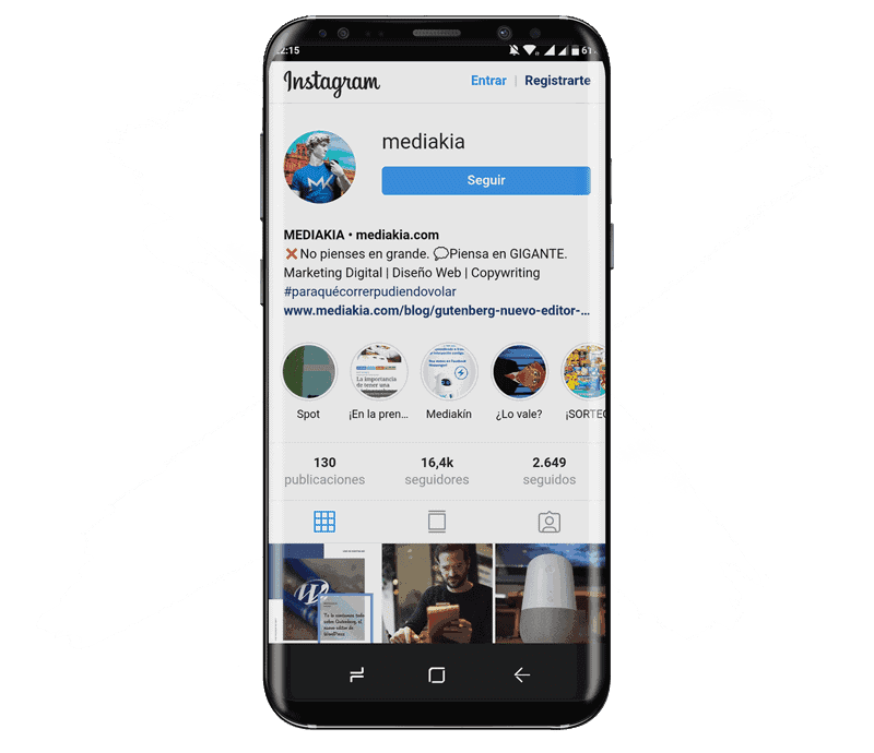 comprar seguidores y likes en instagram reales