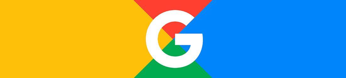 Google Penguin: Conoce los secretos para posicionar bien tu web No, no lo hacen en base a que les caigas bien o mal, sino a cómo eres capaz de gestionar tu espacio y sus contenidos. Aquí es donde entran en juego las matemáticas, manejadas como nadie por Google Penguin.