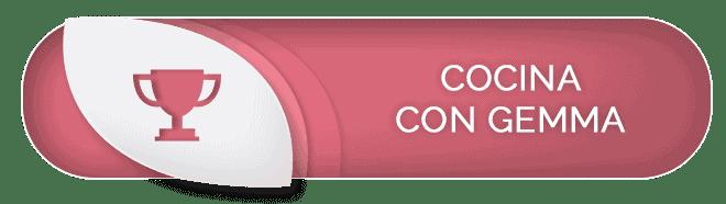 Premios Incronet Incronet es un concurso de carácter anual dirigido a webmasters y bloggers residentes en España. Cada año se seleccionan los mejores portales de entre todos los inscritos y, de todos ellos, solamente 3 logran alzarse con las posiciones estrella del concurso.