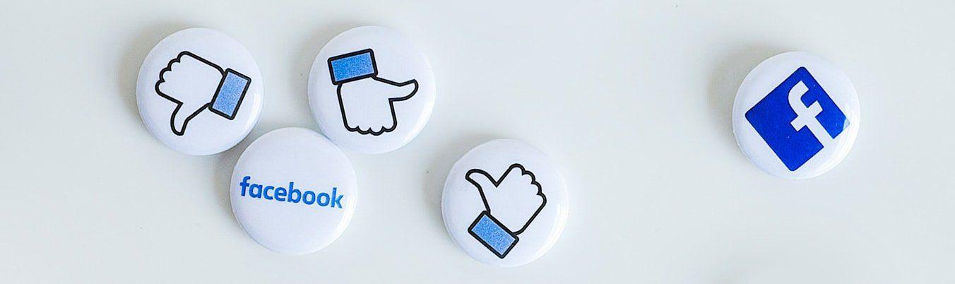 facebook ads agencia