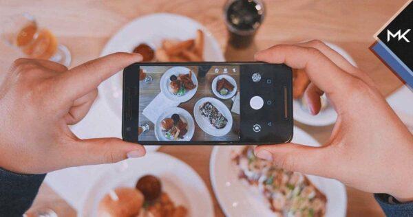 marketing en redes sociales instagram