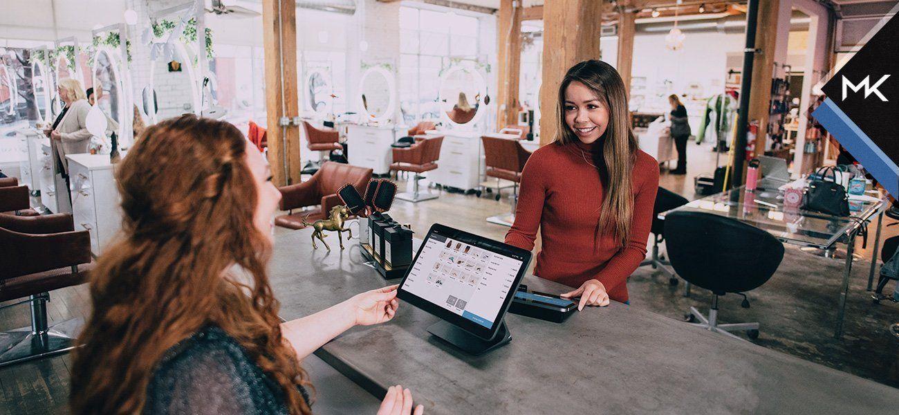 diseño web para captar clientes