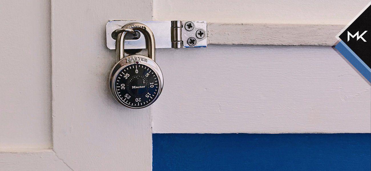 como mejorar seguridad web wordpress