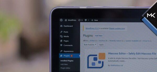 mejores plugins wordpress 2020