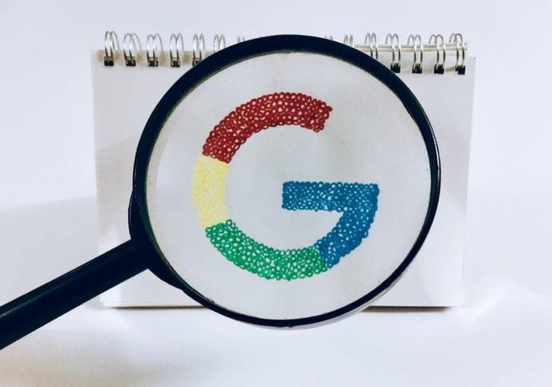 extensiones google marketing