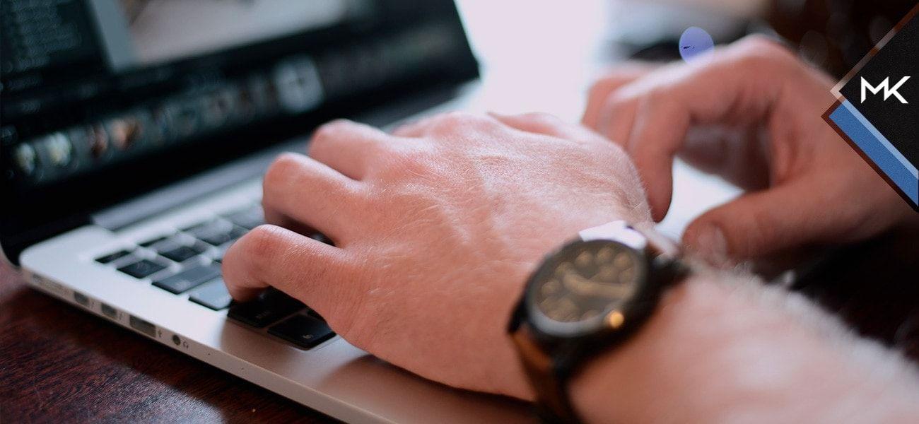 escribir buenos textos web