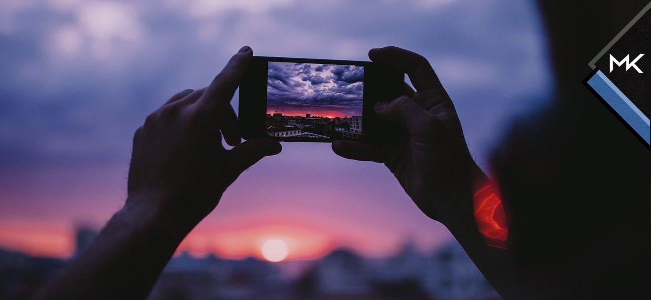 fotos para tu blog