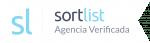 sortlist banner