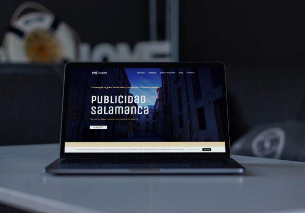 Publicidad Salamanca 1