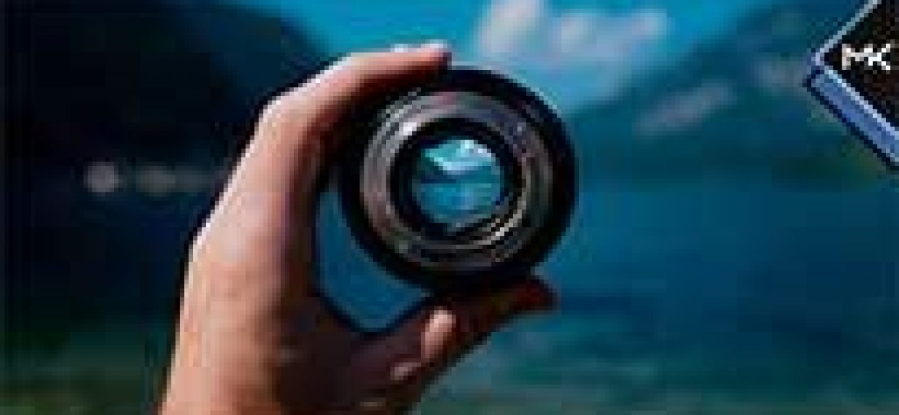 bancos-de-imagenes-gratuitos