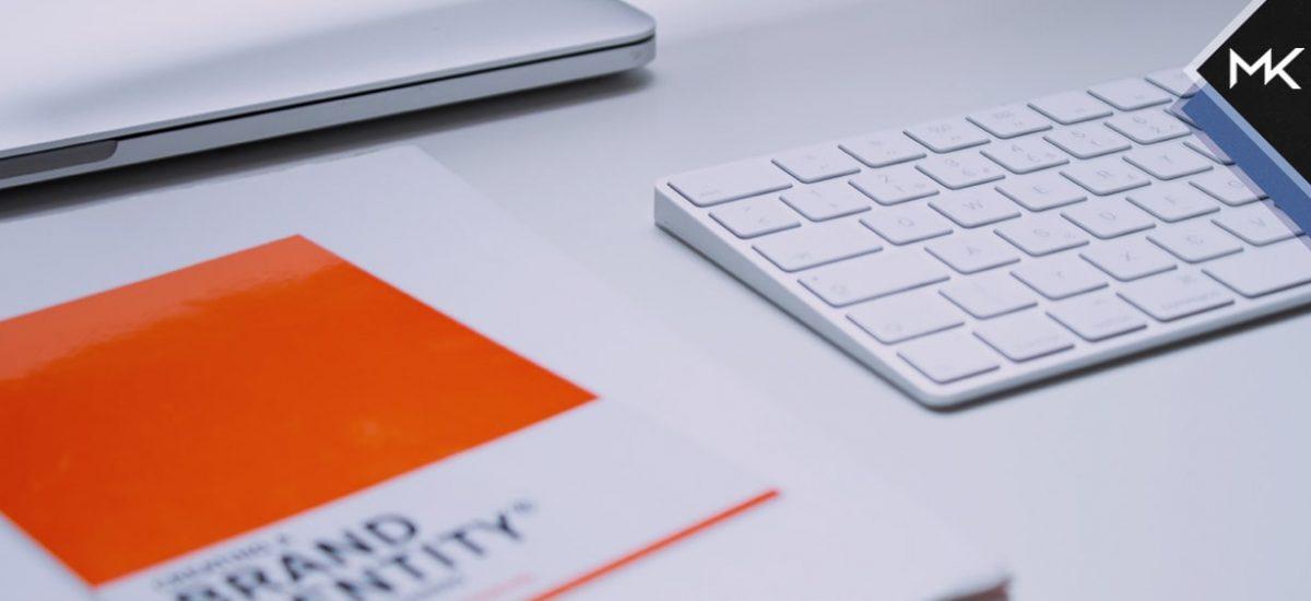 consejos diseño logo empresa